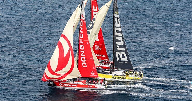 20171022_volvo_ocean_race_1_2.jpg